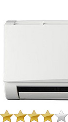 Mitsubishi Electric Heating and Cooling GE and D series air conditioners thumbnail