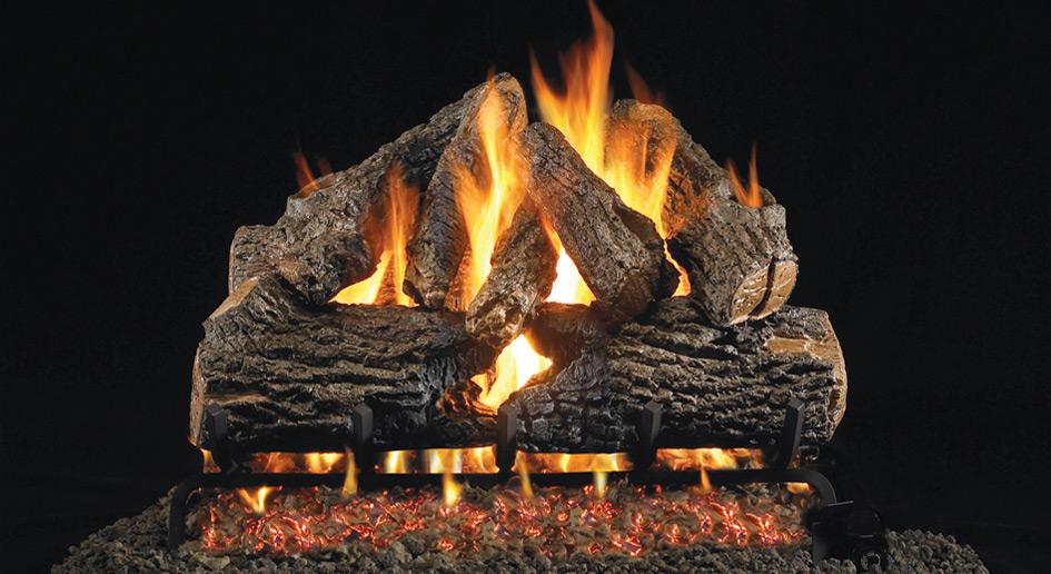 gas work logs va dc fireplaces fireplace cyprus air md tigerwood