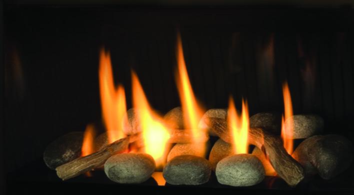 Valor Gas Fireplaces In Toronto Gta Canada Sales Service Installation