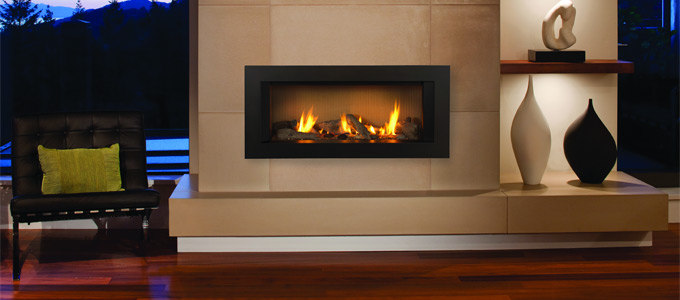 Valor Gas Fireplaces In Toronto Gta Canada Sales Service