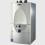 Laars Boilers sales service installation in GTA Toronto Canada