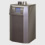 NTI Boilers sales service installation in GTA Toronto Canada