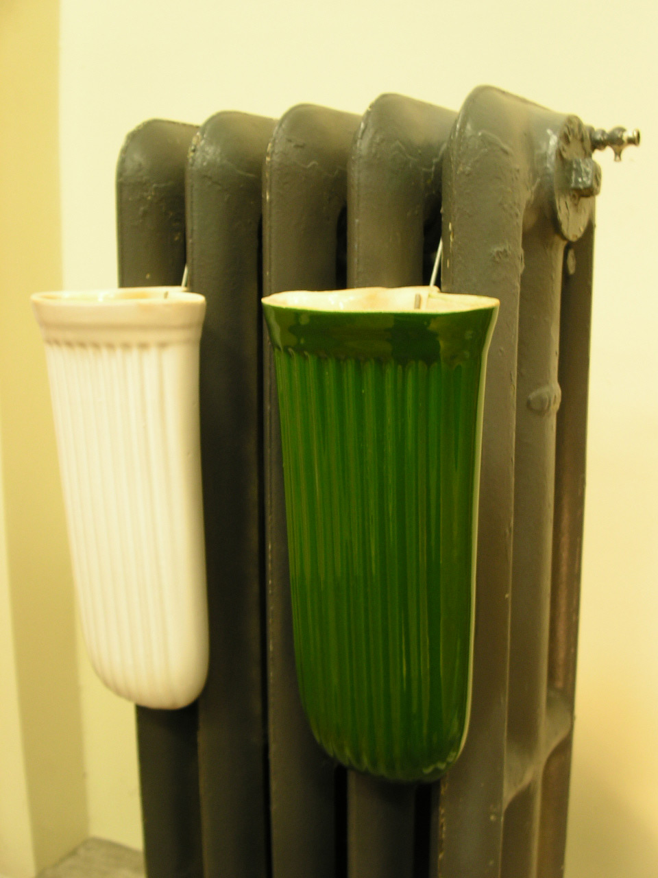 ceramic radiator humidifers in toronto gta canada