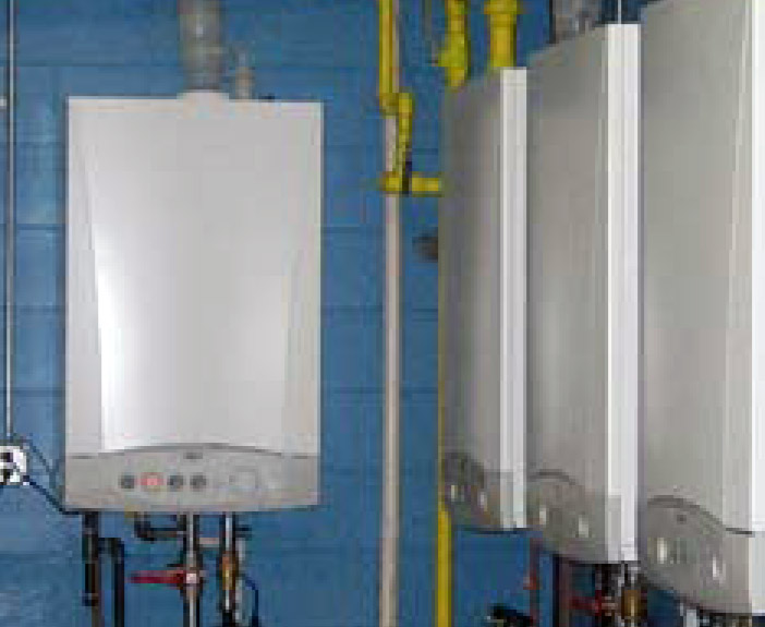 boiler services toronto and barrie