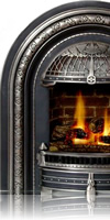 Valor Fireplaces in GTA Toronto