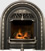 Valor Gas Fireplaces sales service installation in GTA Toronto Canada