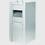 Viessmann Boilers sales service installation in GTA Toronto Canada