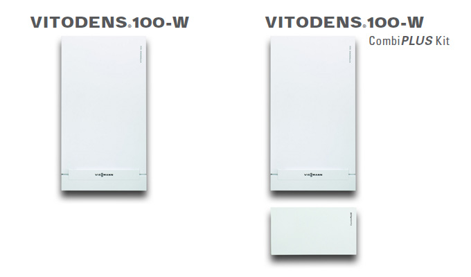 viessmann vitodens boilers in toronto gta canada. Black Bedroom Furniture Sets. Home Design Ideas