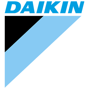 daikin ductless air conditioners toronto