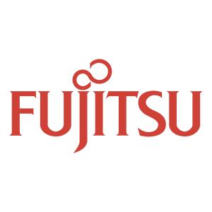 fujitsu ductless toronto