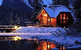 electric heating for cottages