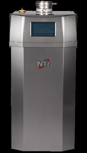 NTI Lx Series Boilers