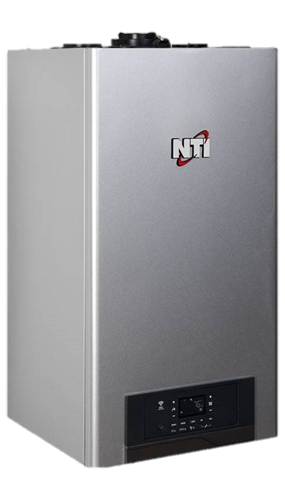 NTI TRX Series Boilers